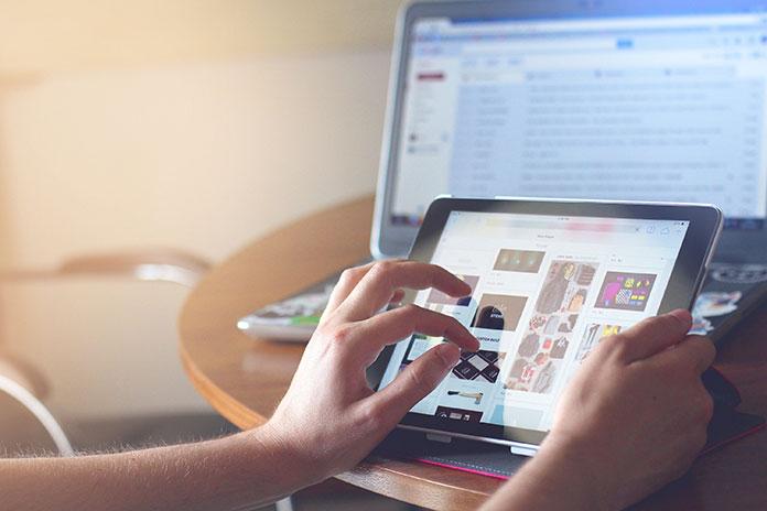 Czy prowadzenie sklepu internetowego to łatwa sprawa?