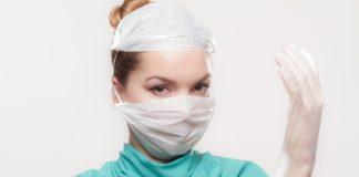 Ile zarabia dermatolog wenerolog?