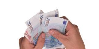 SEPA – sposób na przelewy walutowe