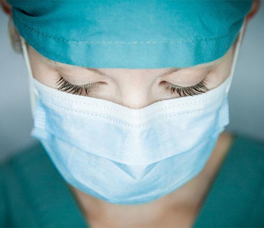 Jaka powinna być dobra pielęgniarka?