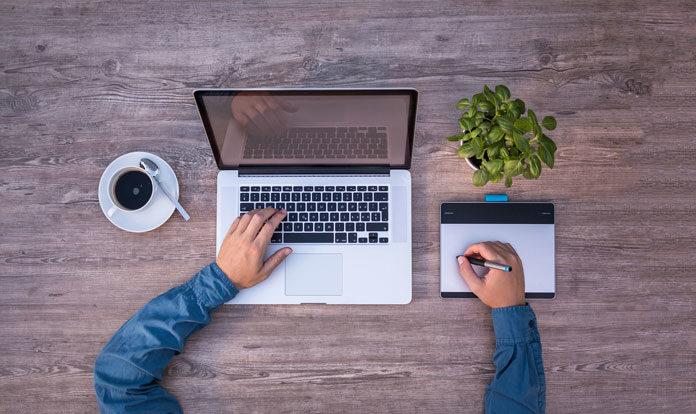 Jakie usługi mogą być świadczone przez wirtualne biuro i dlaczego to takie wygodne?