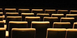 Czy wizyta w teatrze to duży wydatek? Wyjaśniamy!