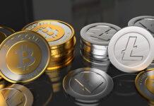 Bitcoiny ogarnęły świat