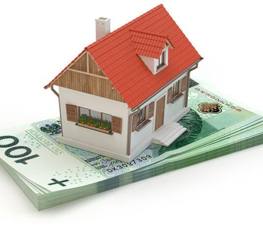 Porównywarki kredytów hipotecznych