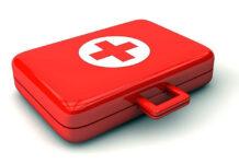 Czy warto wybrać się na kurs pierwszej pomocy