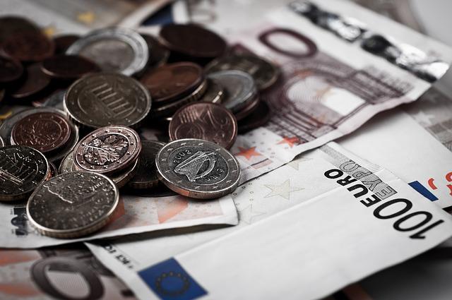 Oblicz ratę kredytu gotówkowego