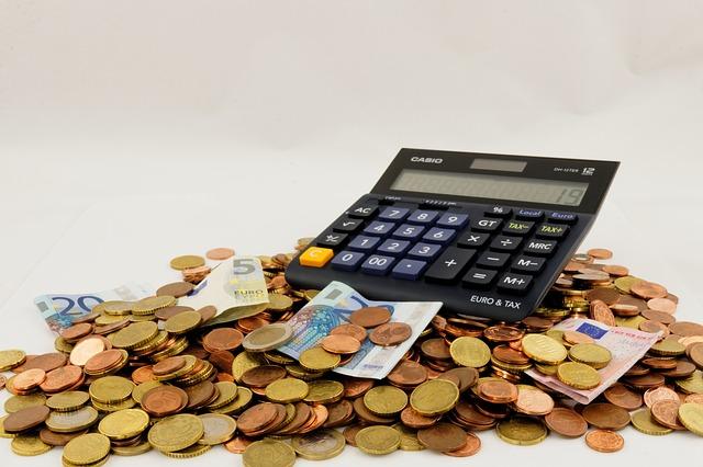 Kredyt gotówkowy bez zaświadczeń przez internet