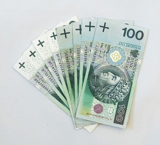 Kredyt 40000
