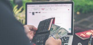 kalkulator zdolności kredytowej gotówkowy