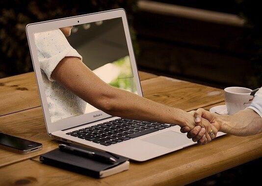 rodzaje polisy online