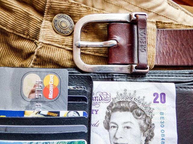 Tanie pożyczki online
