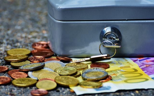 Odsetki od pożyczki
