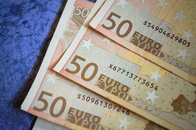 Pożyczka bez prowizji