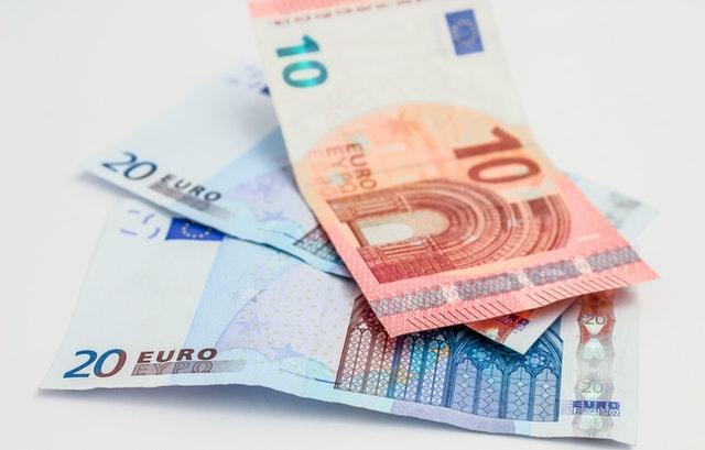 W jakim banku najlepiej wziąć kredyt?