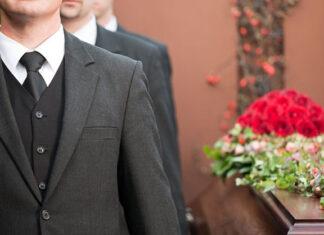 Dlaczego wybrać zakład pogrzebowy Sacrum
