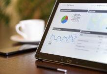 Czym są konsultacje marketingowe i dlaczego warto z nich korzystać